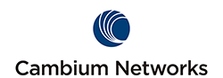 cambium-networks-logo