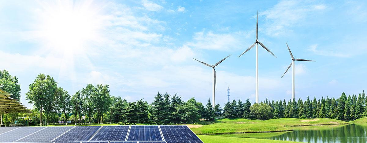 Paneles-energia-solar